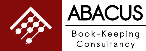 Abaacus Book-Keeping